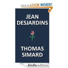 Jean Desjardins   Thomas Simard  $0.99