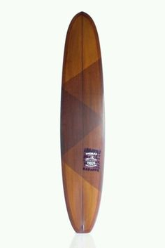 Barbados Surfing conditions are ideal for any level of surfer. Barbados is almost guaranteed to have surf somewhere on any given day of the year. Wooden Surfboard, Surfboard Art, Wooden Paddle, Sup Surf, Skate Surf, Surf Design, Web Design, Longboard Design, Swimming Party Ideas