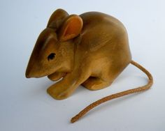 Free Wood Carving Patterns Online | Items similar to Mouse wood carving on Etsy