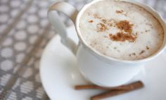 10 Healing Beverages for Fall