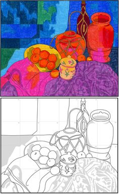 Cezanne+Matisse+Post+Plus.jpg (image)