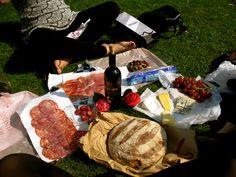 Ower picnic in Lugano, Switzerland Picnic Time, Lugano, Lake Como, Picnics, Switzerland, Italy, Adventure, Photos, Beautiful