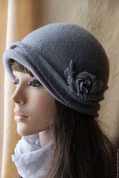валяные шляпки: 23 тыс изображений найдено в Яндекс.Картинках