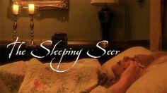Спящая Провидец на Я Есмь Присутствия