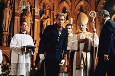 El padrino: Parte III (1990) - IMDb