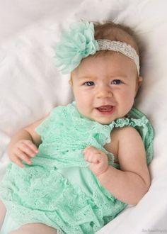 Newborn photo ideas on Pinterest | 4 Month Olds, Christmas ...