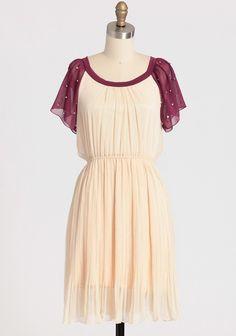 Spotlight Dance Pearl Dress | Modern Vintage Shop 1920s | Modern Vintage Dazzling Decades