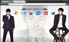 Singles » Güney Kore Sineması