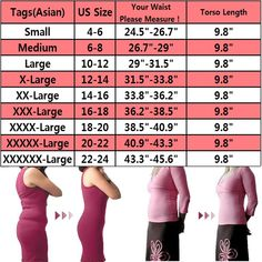 3cd0de061 Womens Waist Trainer Cincher Corset Shapewear For Weight Loss Body Shaper     Want additional info  Click on the image. (This is an affiliate link)    ...