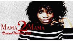 Hey Mama, let's talk, Mama 2 Mama.