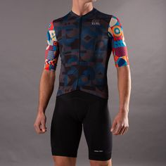 Women's Cycling Jersey, Cycling Wear, Cycling Jerseys, Cycling Outfit, Flirty Good Morning Quotes, Good Morning Inspirational Quotes, Fishing Jacket, La Art, Cycling Quotes