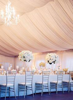 Gausman Wedding + Nottoway Plantation - Marissa Lambert Photography u0026 Kim Starr Wise Florals & Vizcaya wedding lighting | Miami and South Florida | Beautiful ...