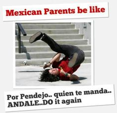 Mexicans be like. This is so true. Epic Fail Pictures, Funny Pictures, Humor 1, Mexican Jokes, Mexican Stuff, Mexicans Be Like, Mexican Problems, Spanish Jokes, Hilarious Pictures