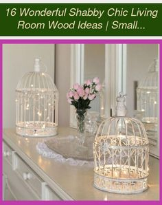 Shabby chic is a synonym of femininity. Shabby chic style gets more popularity on the globe of interior décor for girls currently because of its speci... Shabby Chic Pink, Porche Shabby Chic, Shabby Chic Veranda, Cottage Shabby Chic, Shabby Chic Mode, Shabby Chic Porch, Shabby Chic Vintage, Shabby Chic Baby Shower, Shabby Chic Interiors