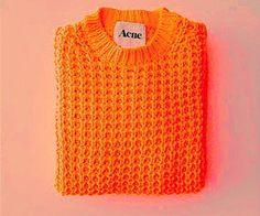 Resultado de imagen para aesthetic tumblr orange