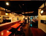 【Wine Bar Bonne Place】  宮城県仙台市青葉区 一番町4丁目3-11  2M4・3ビル1F  022-211-7702