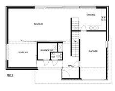 villa_moderne_ecaussinnes_l2_1