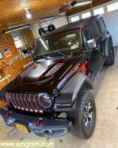 Jeep Rubicon, Jeep 4x4, Jeep Wrangler Unlimited, Custom Jeep, Jeep Life, Jeeps, Offroad, Jeep Wranglers, Vehicles