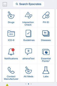 26 Best nursing apps images | Nursing schools, Schools for