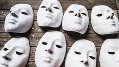8 Practical Steps To Getting Over Your Impostor Syndrome | Fast Company | Business + Innovation