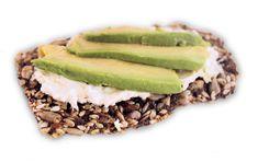 Photography and web design Avocado Toast, Web Design, Breakfast, Photography, Food, Morning Coffee, Design Web, Photograph, Fotografie