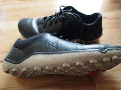 16fe63a9db3 Barefoot shoes that look good too. Golf shoes
