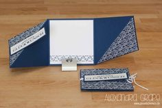 stampin-up_triangel-tri-fold-card_dreifach-gefaltete-Dreieckskarte_Blumenboutique_Florale-grüße_stempelmittwoch_stempeldeerns_pinselschereco_alexandra-grape_02
