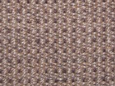Thames Regents Brown Rug - Seagrass & Sisal - Matt Camron Rugs & Tapestries