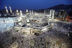 211 best hajj images ramadan islam quran islamic