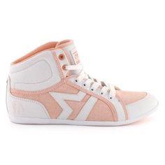 awesome Tendance Basket 2017 - Vêtements et chaussures à petits prix