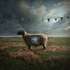 Michael Vincent Manalo (b.1986, Philippines) - Chronicles from the Great Reveries 