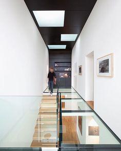 """Get Inspired, visit: www.myhouseidea.com #myhouseidea #interiordesign #interior…"