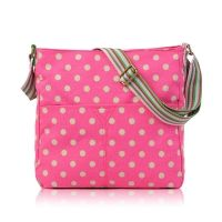 30%OFF promotion on your cross body bags while the sale continues at Lorient Gift, Dun Laoghaire
