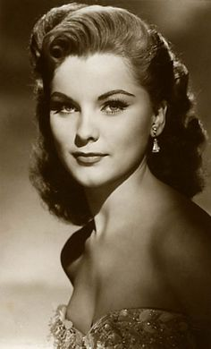 Debra Paget - Debra Paget (born August 19, 1933) is an American actress and entertainer who rose to prominence in the 1950s and early 1960s in a variety of feature films, including 20th Century Fox's epic Demetrius and the Gladiators, starring Victor Mature, Jay Robinson and Susan Hayward, a sequel to The Robe. She also appeared in Love Me Tender, the film début of Elvis Presley.