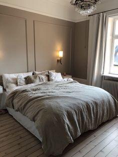 8 ideas to make a cozy room - HomeDBS Bedroom Inspo, Home Decor Bedroom, Design Bedroom, Bedroom Ideas, Bedroom Bed, Bedroom Furniture, Cozy Room, My Living Room, New Room