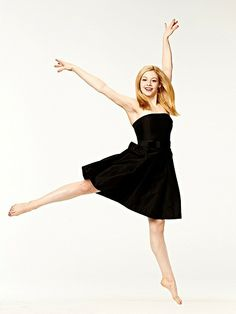 Grace Elizabeth Gold, known as Gracie Gold, is an American figure skater | 2013 USOC Photo Shoot