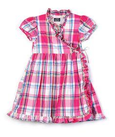 LANIDOR.COM - Shop Online | Vestidos                                                                                                                                                                                 Mais