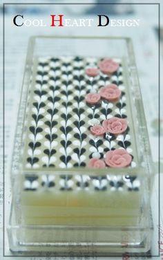 横浜・元町中華街駅 手作り石けん教室 With Flowers -38ページ目