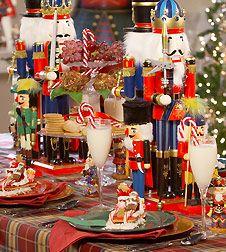 Google Image Result for http://wesleyanargus.com/wp-content/uploads/2009/12/holidayspirts-main1.jpg