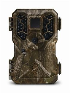 STEALTH CAM STC-PX36NG 8.0 Megapixel PX36NG No Glo Scouting Camera