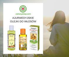 Próbowałaś kiedyś olejowania włosów? Nie wiesz jak się do tego zabrać, jakie produkt wybrać? Zapraszamy do przeczytania artykułu o olejowaniu na naszym blogu http://bit.ly/2bUzJ2z
