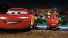 15 Best Francesco Bernoulli Cars 2 images in 2015 | Cars 2
