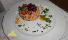 Ensalada Taboulet    https://www.kallejeo.com/comer-en-kallejeo/receta/ensalada-taboulet
