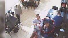 Výsledek obrázku pro najdi zloděje