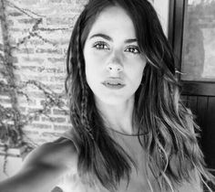 Find images and videos about martina stoessel, tini stoessel and ️tini on We Heart It - the app to get lost in what you love. Celebrity Singers, Celebrity Couples, Celebrity News, Disney Channel, Got Me Started Tour, Star Wars, Chanel, Pretty Makeup, Duchess Kate