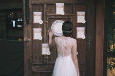 38 meseros ceremonia boda valencia