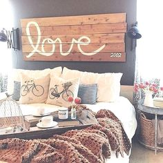 Bedroom furniture decor. You will be pleasantly surprised, a lot of people tend not to put a great deal of effort and hard work into designing their properties correctly. Well, either that or they just don't know how to.