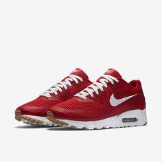 394982e8fe6 Nike Air Max 90 Ultra Essential Men s Shoe. Nike.com