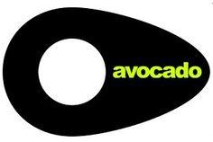 авокадо логотип: 18 тыс изображений найдено в Яндекс.Картинках
