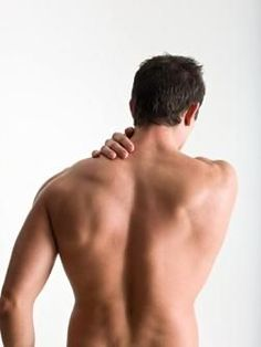 Chiropractic services:  The typical chiropractor focuses on spinal issues but we at Performance Chiropractic deal with extremity conditions, so we assess all of the joints of the body, looking for the cause of your problem!  http://www.performchiro.com/chiropractic-services/